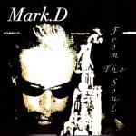 Mark Delery