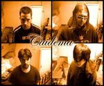 Caidema