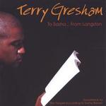 Terry Gresham