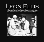 abandcalledrocketsurgery