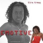 Elra Ermay