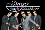 The Bingo Brothers