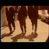 Video - Deity