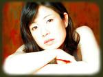 Yoshika Murakami