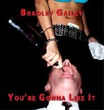 Bradley Gailey