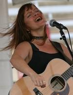 Kathy Leonardo