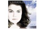 Summerlee Staten