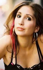 Sally-Ann D'Amato