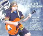 Steve Nottingham