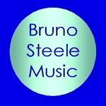 BrunoSteele Music
