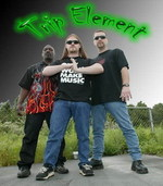 Trip Element