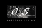 Octobers Sorrow
