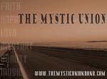 The Mystic Union