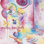 Smokey Merideth