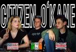 Citizen O'Kane