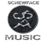 Screwface Music