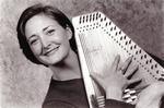 Susan Salidor