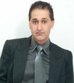 Tony Mitri