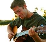 Aaron Howard