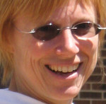 Bonnie Louise Wright