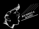 Russell Said