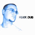 Fenix Dub
