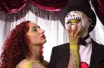 Dante's Voodoo Cabaret