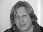 Manfred Zipfel