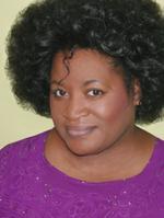 Corinne Kelley Collier