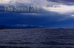 The Sound Mill