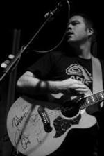Josh Holmes