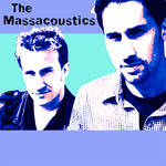 the Massacoustics