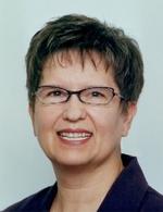 Barb Murrin