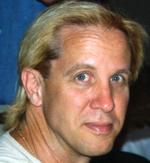 John Carlile