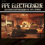 Electronic Ape