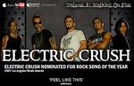 Electric Crush