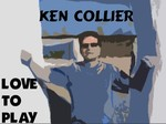 Ken Collier