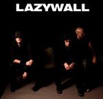 LAZYWALL