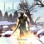 Winters Bane