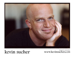 Kevin Sucher - Songwriter/Producer/Artist