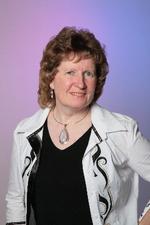 Judy Money