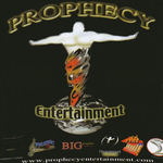 Prophecy United Music Group