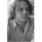 Pete Hickman