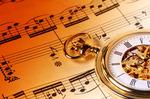 Tin Can Symphony