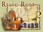 Relic Rust