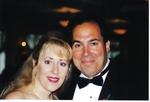 Dino & Deborah Ascari