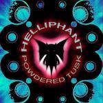 Helliphant