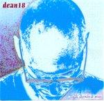 dean18