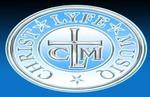 CHRIST LYFE MUSIQ