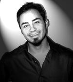 Julio Ortiz
